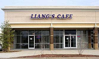 Liang's