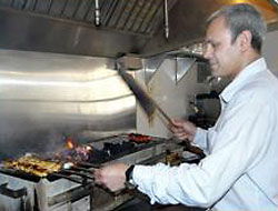 Ramin Akrami