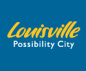 Louisville - Possibility City