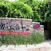 Mikato
