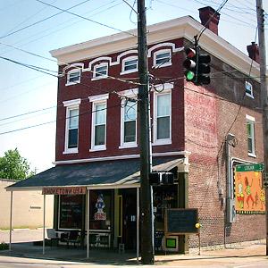 Smoketown USA