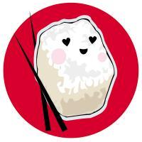 Eat'n'Blog
