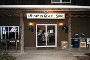 Westport General Store