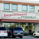Impellizzeri Impellizzeri! <br>Now there are two