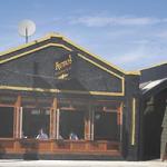 Brendan's: Pub grub goes upscale