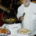 Has Vincenzo's lost a step?