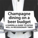 LEO's Recession-Proof Dining Guide