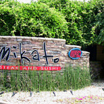 Mikato brings Japanese flair to old Napa River space