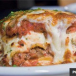 DiFabio's dishes up Italian comfort fare
