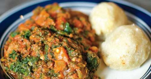 plate with Eba Eforiro