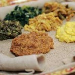 Addis Bar & Grill offers tastes of Ethiopia and more