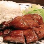 Top-notch Chinese a tradition at Oriental House