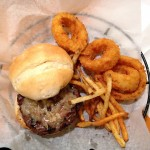 Bluegrass Burgers: Virtuous, Local and Delicious