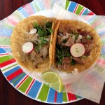 Feeling offal? Check out your local taqueria