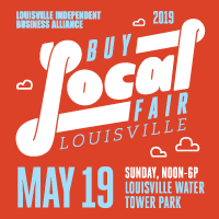LIBA Buy Local Fair