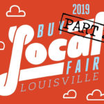 LIBA Buy Local Fair Part 2 is June 8!