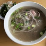 Pho Phi gives your money's worth