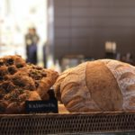 Butchertown Grocery Bakery bakes up deliciousness