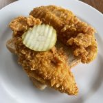 Support our local restaurants: This week, Royals Hot Chicken