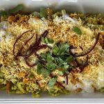 New Indian grocery leads us back to Shreeji