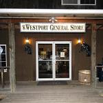 Westport General Store cuts the cheese, but it's no Cracker Barrel