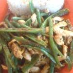 TanThai sets new standard in Thai food