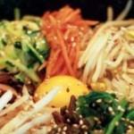 A taste of Korea at Charim