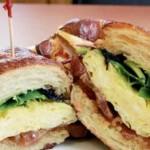 Brownsboro Diet at SuperChef's Breakfast and Chicago Gyros