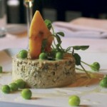 Bistro 1860: a paradise for foodies, just not a wine geek bar