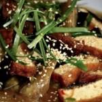Saigon Café kicks Vietnamese up a notch