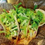 Louisville finally gets a Chipotle. W00t!