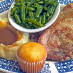 Home-style comfort food with a twist at Cottage Inn
