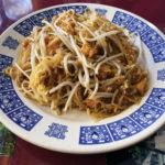 Mai's Thai still delivers the flavor