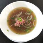 Exquisite pho sets a high standard at Eatz Vietnamese