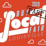 LIBA Buy Local Fair Part 2 is June 8!