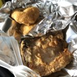 Shirley Mae's puts the soul in soul food