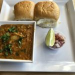 What's a bhaji pav? Honest Indian's new delights