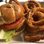 Secrets of the burger chefs