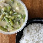 Simply Thai makes takeout delicious and easy